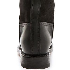 rag & bone Shoes - Rag & Bone Highland Moto Boots